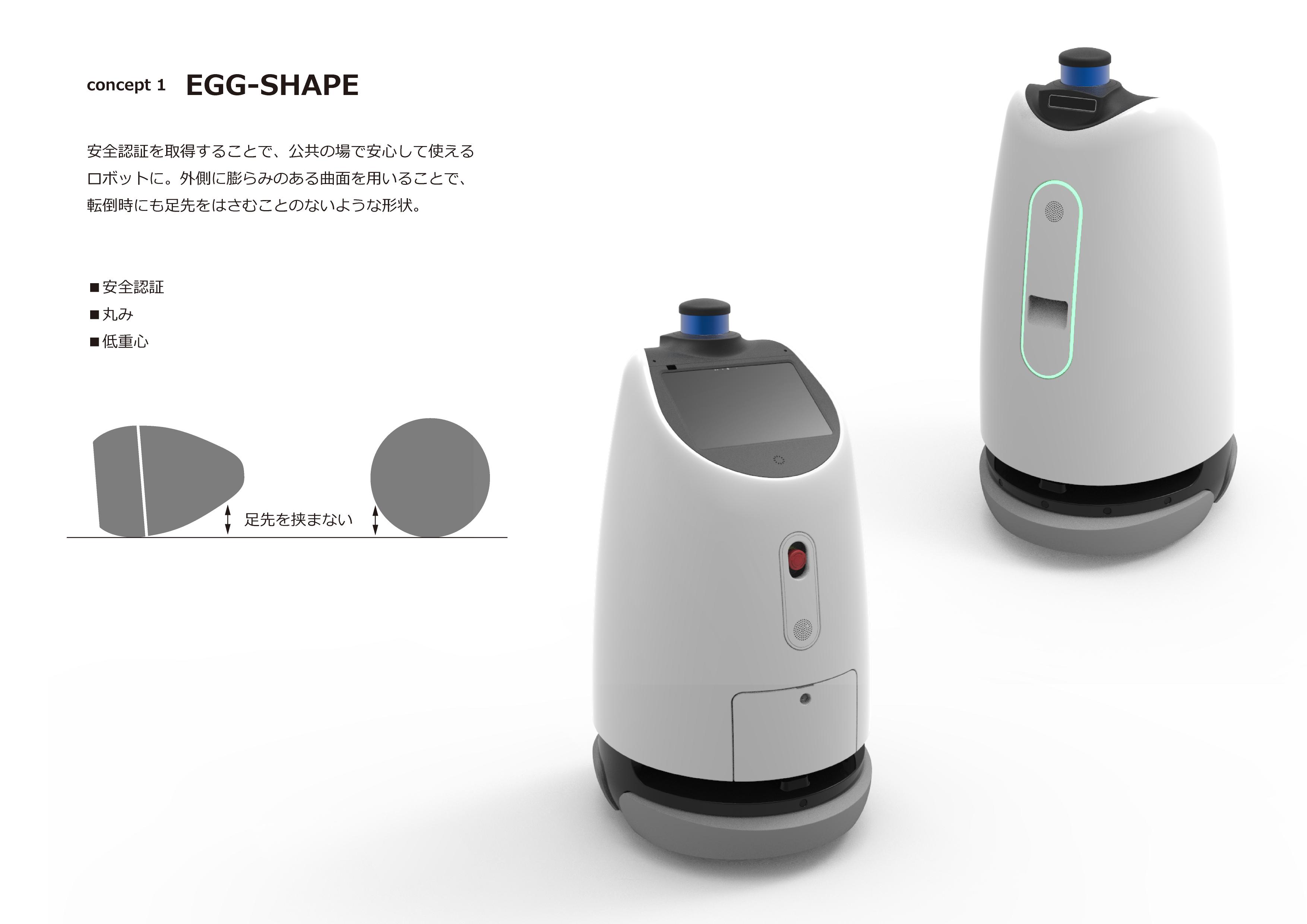 プラスチック加工ラボの試作工法について